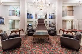 Interior Design Jobs Wisconsin hotelname city hotels wi 53203