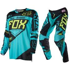 motocross gear package deals 18 best gear images on pinterest fox racing dirt biking and dirtbikes