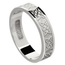 celtic wedding rings celtic wedding rings celtic jewelry by rings from ireland