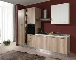 Cucine Lube Usate by Awesome Cucine Usate Pavia Photos Skilifts Us Skilifts Us