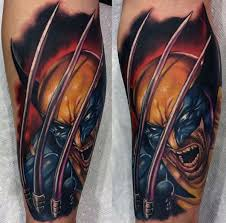 54 fabulous puppet tattoo designs with creative ideas parryz com