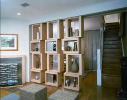wall dividers room divider ideas you can look beautiful room dividers you can look