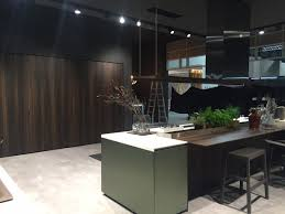 pedini cucine on twitter