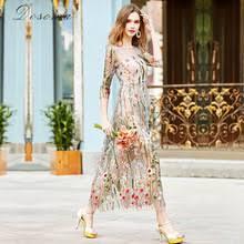 online get cheap embroider dress aliexpress com alibaba group