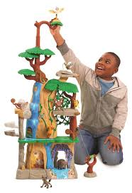 holiday gift guide top toys for kids