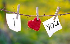 origin of the word love 5 greek words for u201clove u201d chris legg lpc