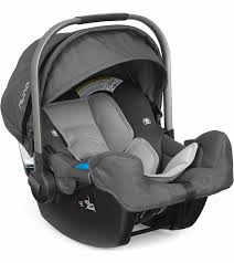 Car Seat Drape Nuna Pipa Infant Car Seat Graphite