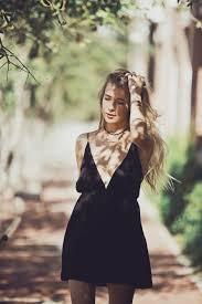 Darque Tan Spray Tan Tiered Pastel Halter Dress Hustle Halcyon