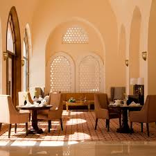 tracking palatial offerings middle east u0027s newest hotels