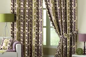 Mustard Colored Curtains Inspiration Curtains Mustard Yellow Ikat Curtains Living Room Curtains Uk