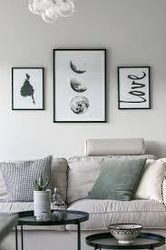 otto mã bel wohnzimmer 200 best wohnzimmer livingroom images on live