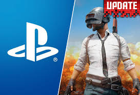 pubg official release pubg ps4 release date good news for sony playstation fans waiting