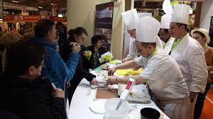 cuisine en loir et cher fr les fromages de chèvre du loir et cher sublimés par les chefs
