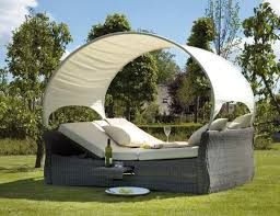 Garden Furniture Ideas Cool Patio Furniture Ideas 22 Easy And Fun Diy Outdoor Furniture