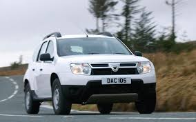 renault dacia duster dacia duster review u2013 is this cheapo suv all you really need