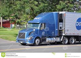 new volvo trucks volvo trucks usa volvo truck stock photos royalty free pictures