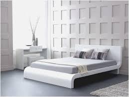 Bedroom Furniture Antique White Bedroom Antique White Bedroom Furniture Sets Home Style Tips