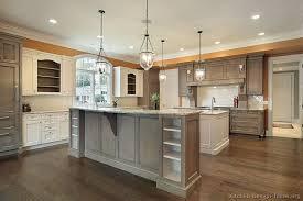two tone kitchen cabinet ideas two tone kitchen cabinets ideas that will add to your kitchen