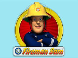 fireman sam holiday gift exclusively amazon