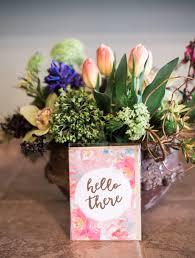 king soopers floral king soopers flowers best flower 2017