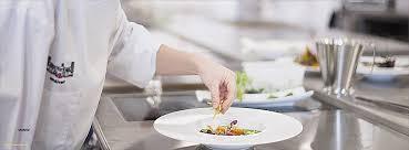 meilleurs cours de cuisine cuisine cours de cuisine asiatique awesome meilleur cours de