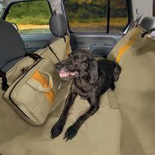 best 25 dog car hammock ideas on pinterest dog hammock for car