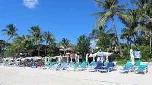 hotel in koh samui promotion banana fan sea resort