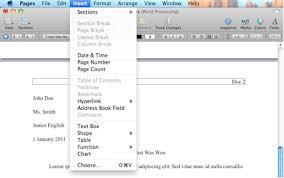 LaTeX Templates    Cover Letters Dakotacorns Com Write my format   Math functions homework help Sample Essay Outline  Write my format   Math functions homework help Sample Essay Outline