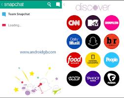 snapchat update apk snapchat version 10 25 7 0 apk 2018 update