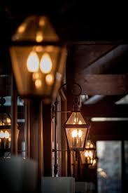 Beautiful Lighting 56 Best Cambridge Mill Weddings In Cambridge Ontario Images On