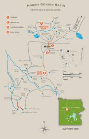 Utah National Park Map by 25 Best Yellowstone Map Ideas On Pinterest Yellowstone National