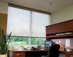 beauty modern window blinds