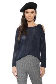 chenille sweater bb dakota chenille sweater mixology