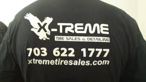 lexus of richmond rusty miller onemechanic com u003e one mechanic auto shops in virginia and