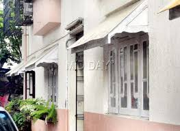 Century Awnings Meher Marfatia Whose Lane Is It Anyway News