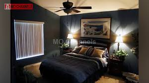 Best Dark Bedroom Colors Amazing Bedroom Design Ideas YouTube - Amazing bedroom design