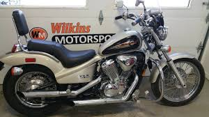 honda shadow vlx 600 motorcycles for sale