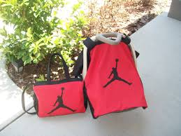 Universal Car Seat Canopy by Red And Black Jordan Seats For Cars Sports Business News