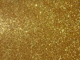 Sparkle Wallpaper by Gold Glitter Wallpaper Hd Hd Wallpapers Backgrounds Images