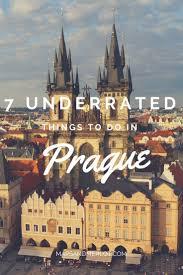 top 25 best prague ideas on pinterest prague czech republic