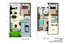 parthivi u2013 deluxe duplex