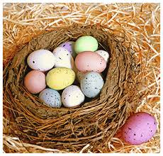 easter facts trivia and trivia on easter