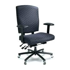 white office chair ikea ikea chair office wonderful office chair white swivel chair white