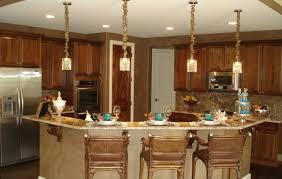 Kitchen Cabinets Long Island Useful Kitchen Design Photos Tags 3d Kitchen Design Kitchen