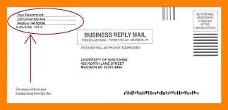 11 how to write address on on an envelope riobrazil blog