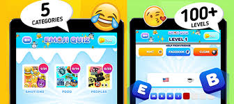 clean emoji buy emoji quiz guess the word films music city trivia and quiz