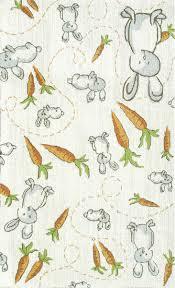 Kids Carpets Best 25 Modern Kids Rugs Ideas On Pinterest Modern Kids Bedroom