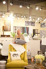 Yrban Barn New Inventory Items And The Inspiration Nest Urban Barn U2014 Mango