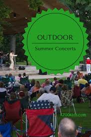 halloween city kalamazoo michigan free outdoor summer concerts around kalamazoo u0026 sw michigan kzookids