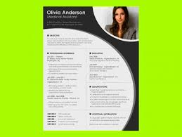 office brochure templates brochure template best sles templates